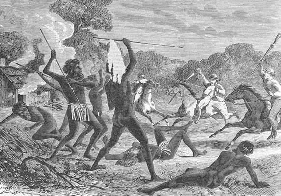 Myall-Creek-Massacre-1838